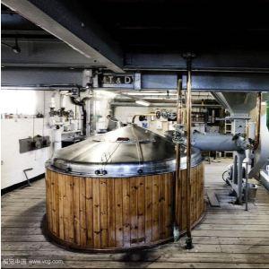 f66食品厂专用防霉涂料 酿造车间专用防霉漆 石家庄药厂防霉漆
