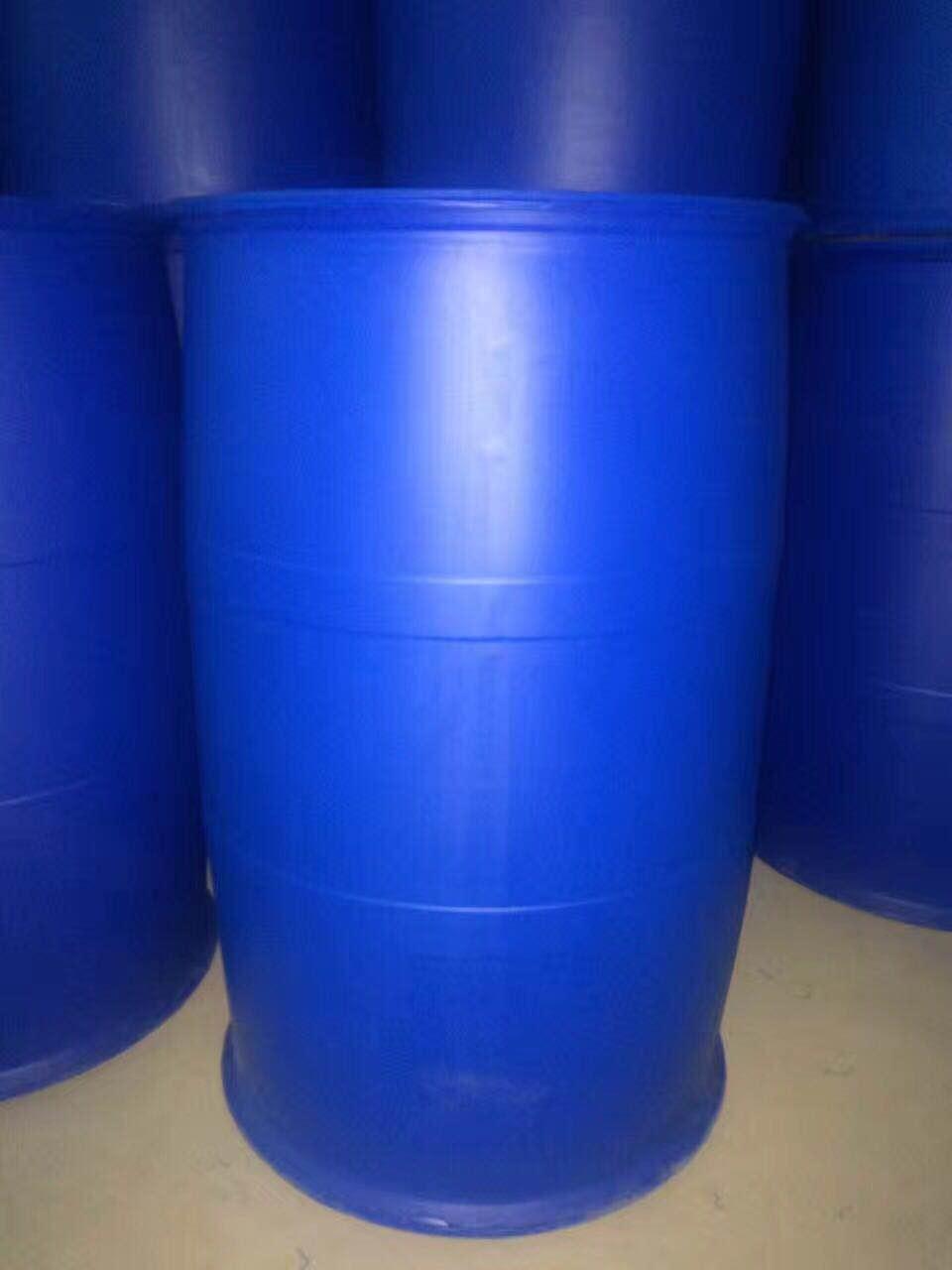 南昌|江西塑料桶|江西挤塑板批发