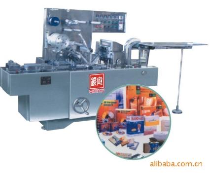 钦典|三维包装机|三维包装机公司