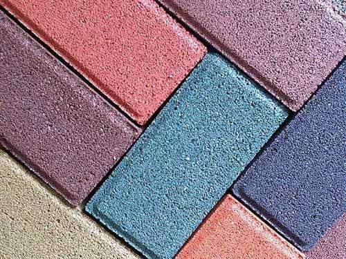 德民建材|河北渗水砖品牌|唐山透水砖生产厂