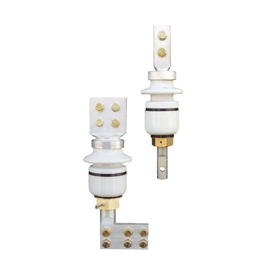 江西|变压器高低压套管|变压器接线头||