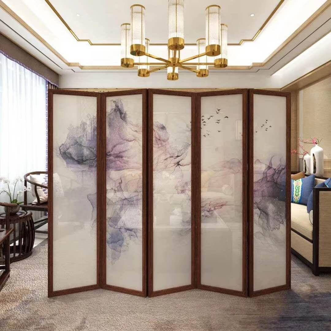 启赋科技|成都艺术玻璃品牌|四川艺术玻璃价格