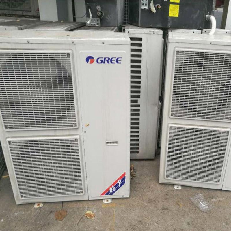 湖南空调回收10