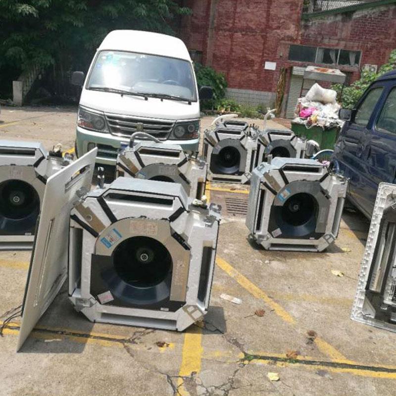 湖南电器回收12
