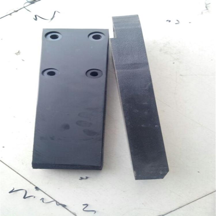 金泰鸿丞|衡水尼龙制品厂家|衡水尼龙制品生产