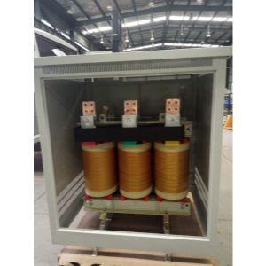 真空爐變壓器新產品圖片SG-280KVA