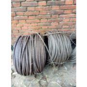 唐山废旧钢丝绳公司