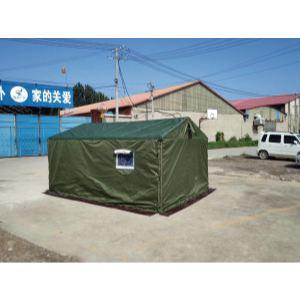 民政救灾帐篷销售