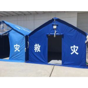 民政救灾帐篷哪家好?
