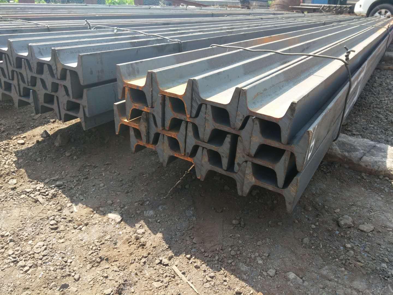 湖南|津西工字钢|津西工字钢供应商