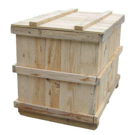 木包装箱用哪种板材好|唐山木包装箱哪家好|唐山木包装箱厂