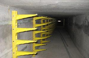 安徽|玻璃钢电缆沟支架|玻璃钢电缆支架公司