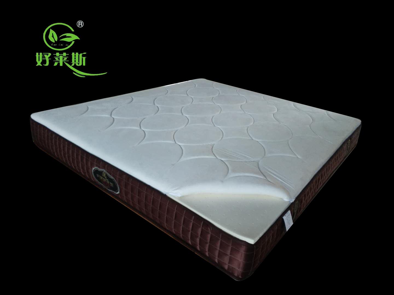 好莱斯家具|长沙床垫品牌|江西床垫厂家
