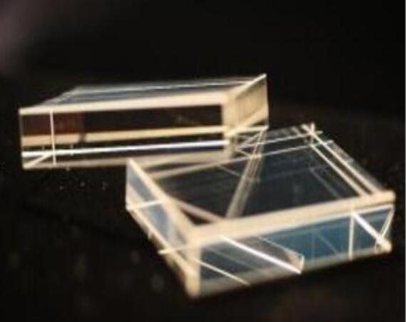 陕西激光器加工厂|西安半导体激光器|激光器厂家直销
