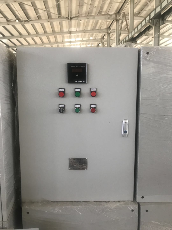 河北正超电力设备 衡水配电箱厂家