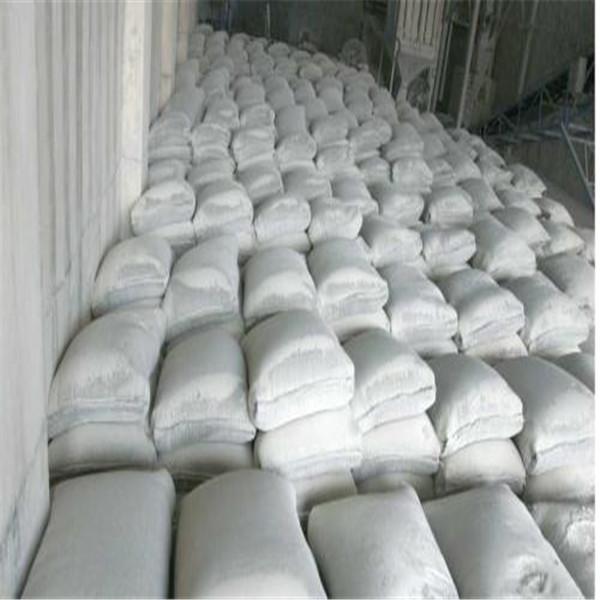 唐山橡胶消泡剂厂家