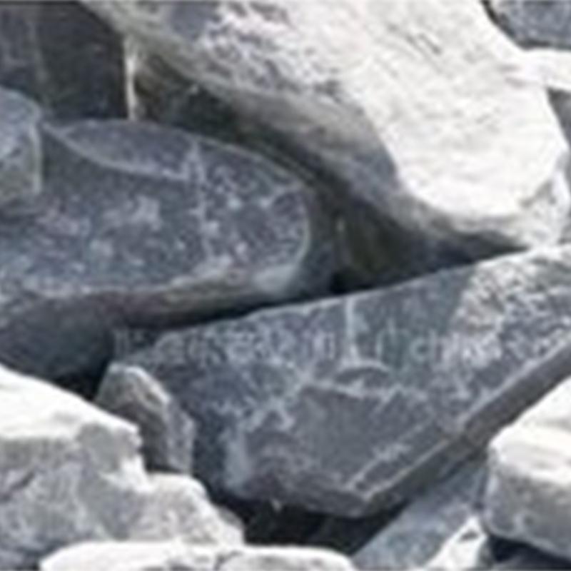 高钙熟石灰