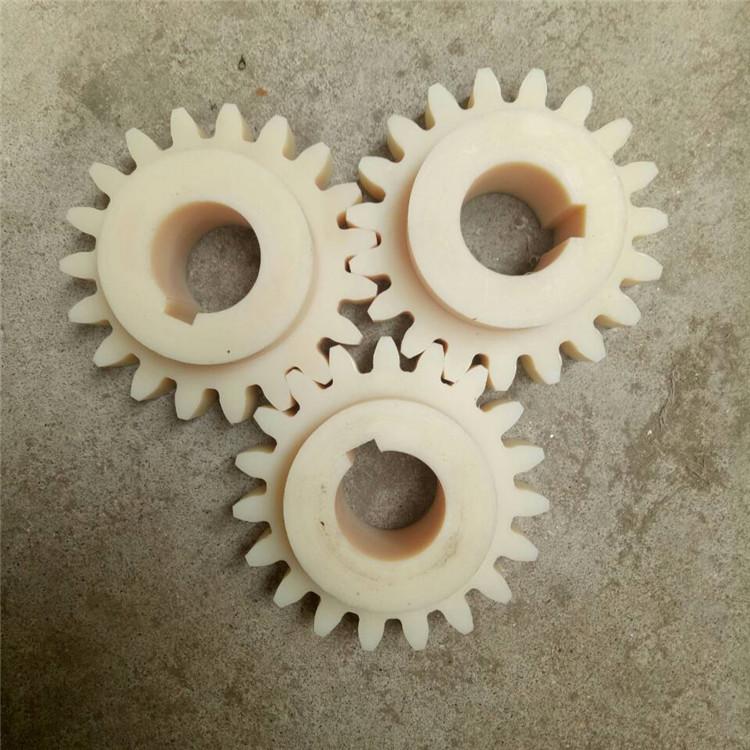 金泰鸿丞|北京尼龙制品品牌|西安尼龙齿轮生产厂