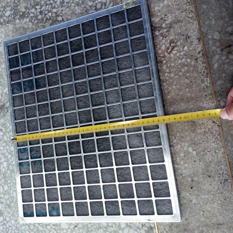空气滤芯3C