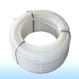 海德科技地暖管