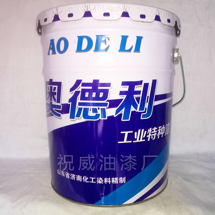 丙烯酸聚氨酯清漆