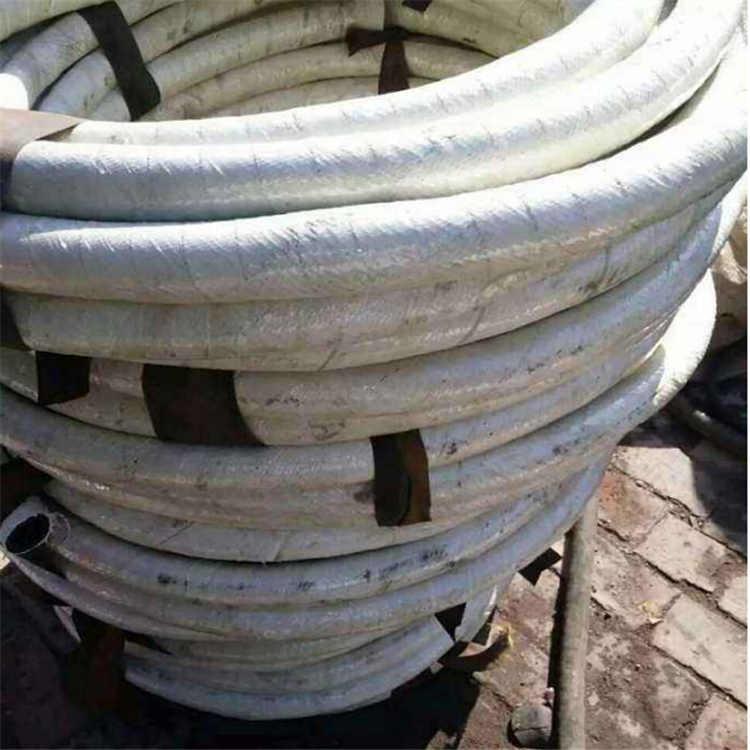 石棉胶管|仪征石棉胶管|石棉胶管厂家
