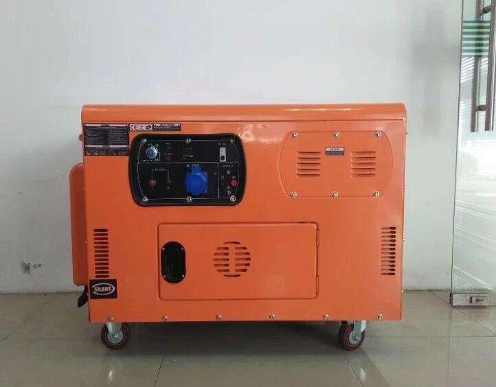 康明机电|江西柴油发电机|江西柴油发电机