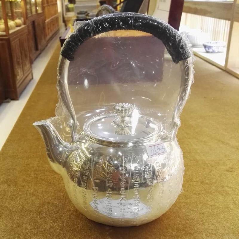 華杰茶具|南昌茶具采購|南昌茶具專營