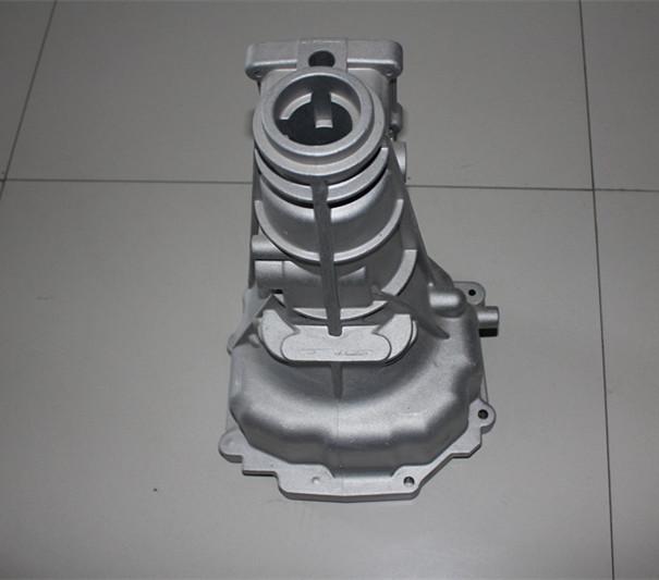 唐山压铸件加工厂