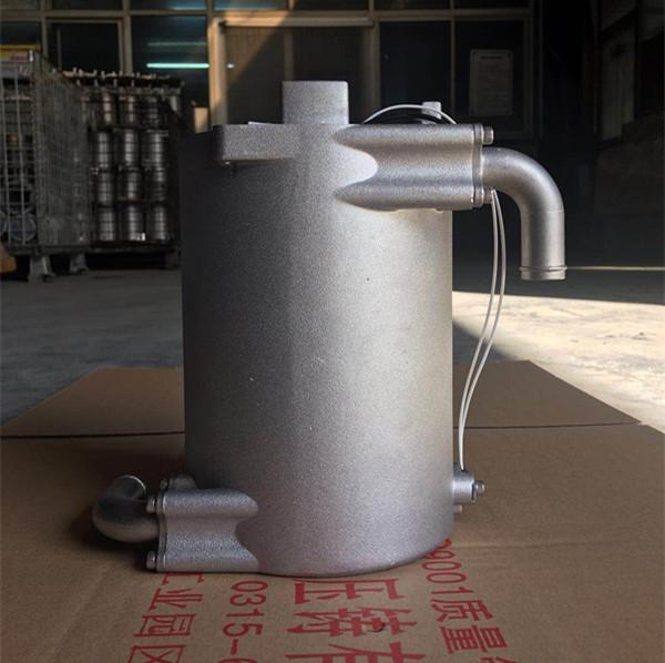 唐山压铸件加工公司