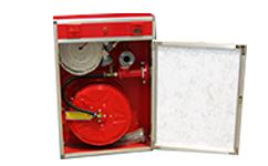 消火栓箱厂|沈阳消火栓箱|消火栓箱批发