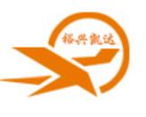 三河裕兴凯达水泥制品有限公司(必途推荐)