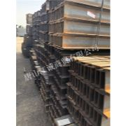 唐山钢材批发公司