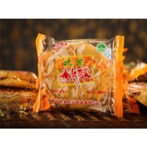 北京桃酥|北京桃酥生产厂家|河北桃酥厂家|桃酥批发价格