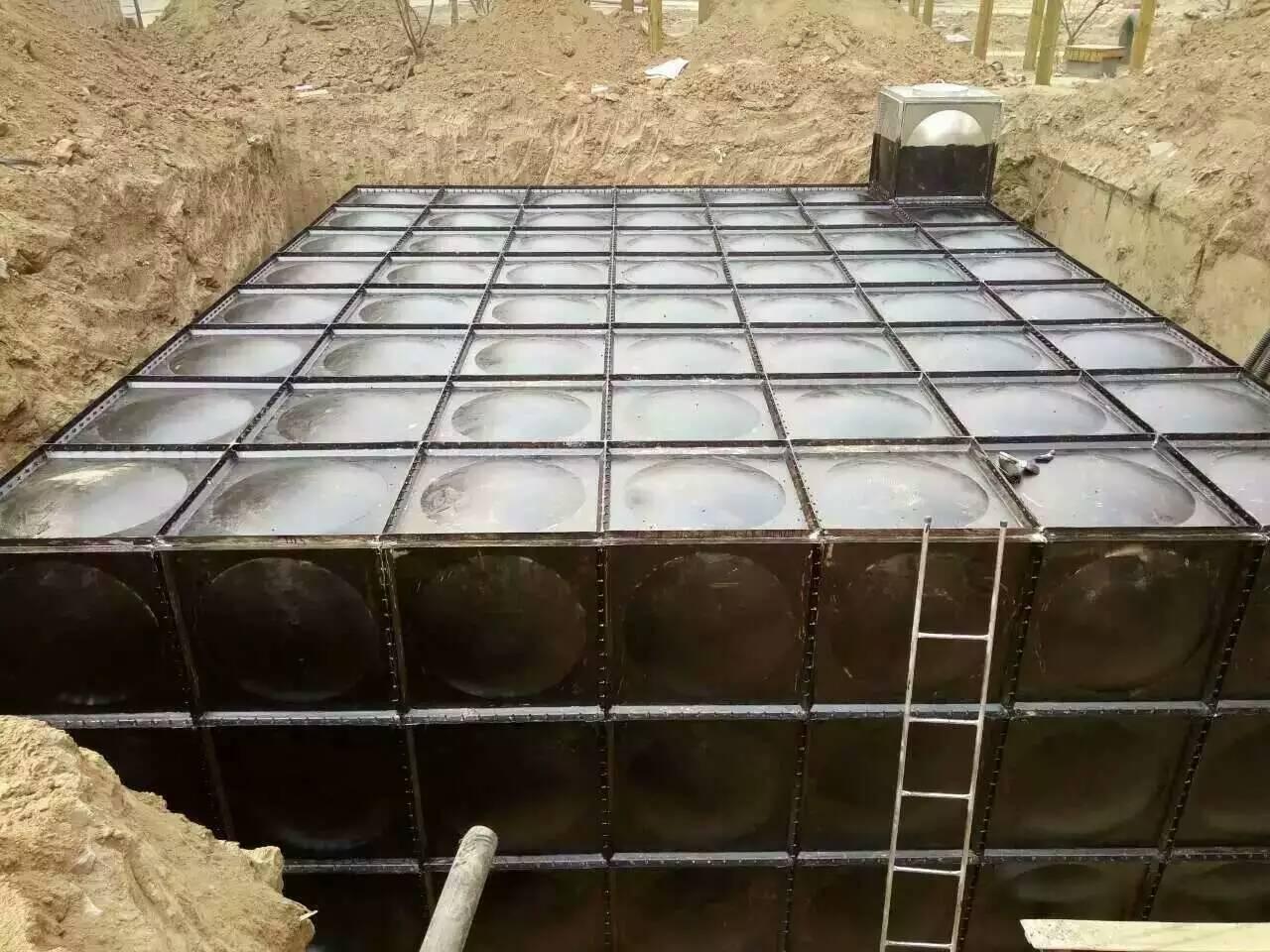 厚诺环保|河北消防水箱厂家| 河南消防水箱生产厂