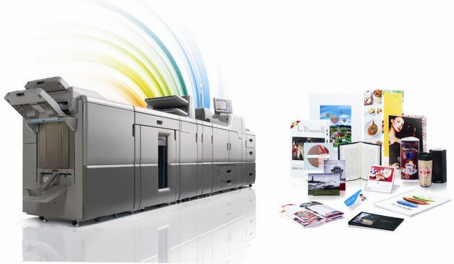 金北方|商业印刷|哈尔滨印刷工厂