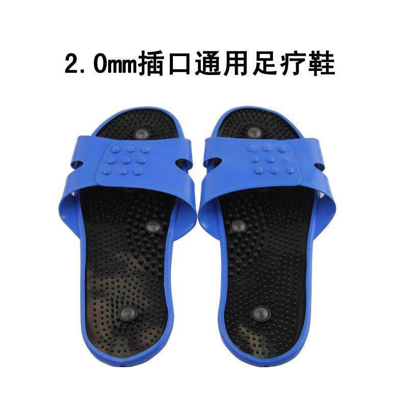 郑州医疗按摩鞋,郑州