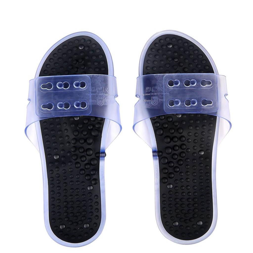 郑州按摩鞋,郑州医疗