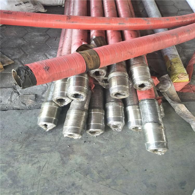 耐火阻燃管 庆元耐火阻燃胶管厂家 耐火阻燃胶管厂家报价大图