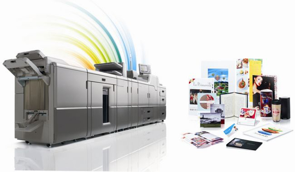 金北方|数码印刷|数码印刷一张起印