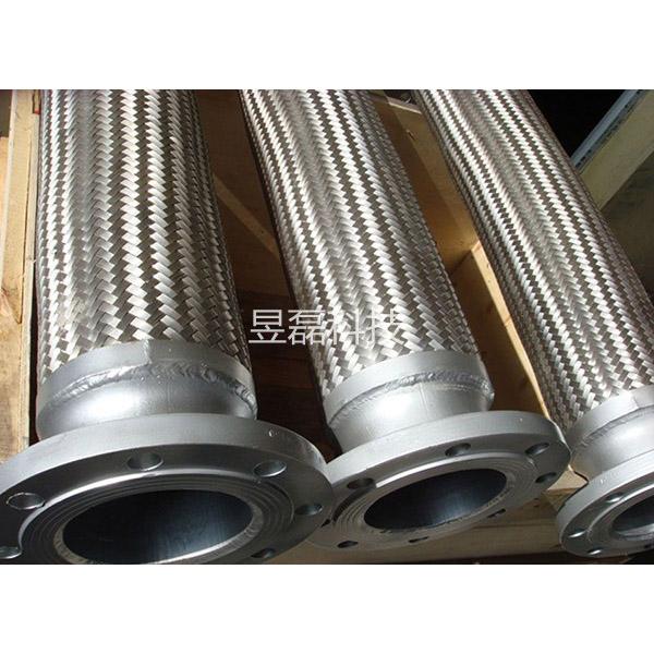 河南|不锈钢耐压金属软管 淋浴管3到150|金属软管品牌