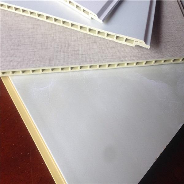 竹木纤维板|江西竹木纤维板|江西竹木纤维板求购