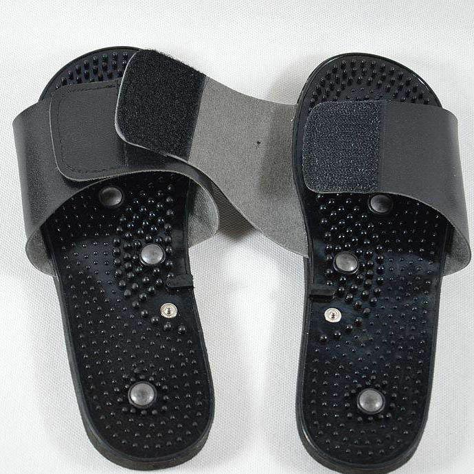 河南皮革鞋,郑州黑色