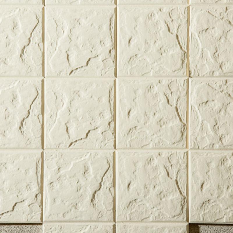 硅藻砖系列