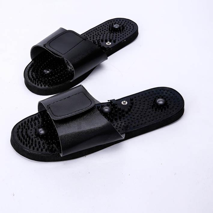 郑州皮革鞋厂家,河南
