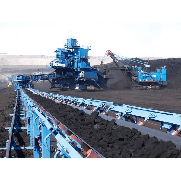 河南|DTⅡ型带式输送机 煤矿专用带式输送机|输送机厂家