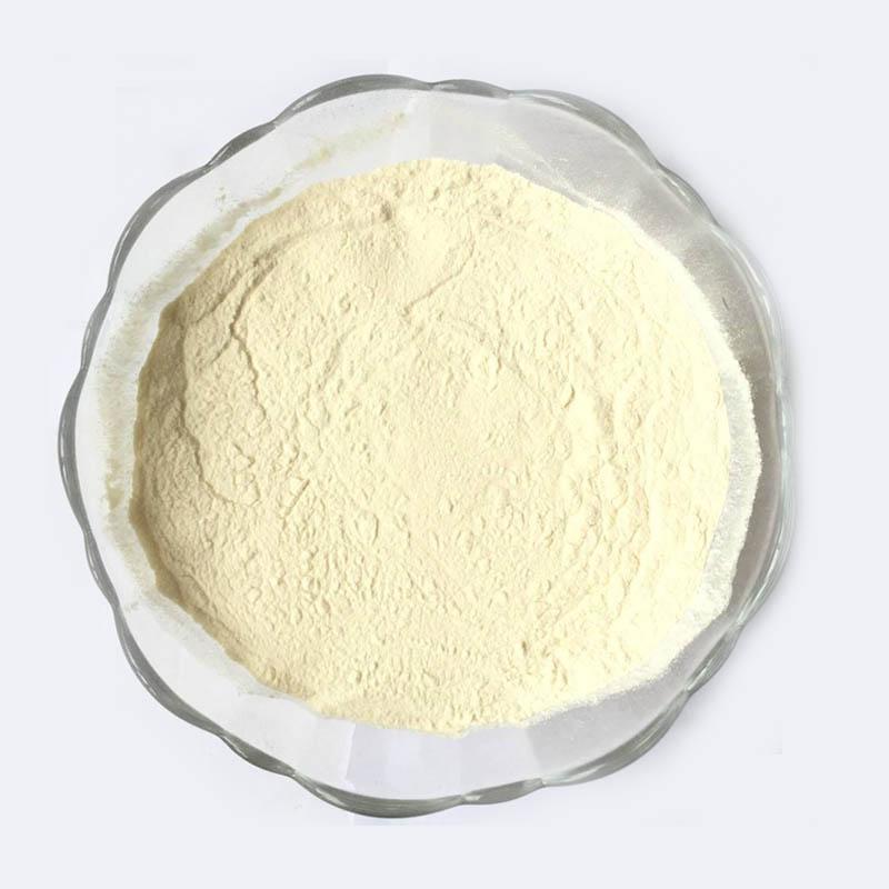 工业蛋白粉