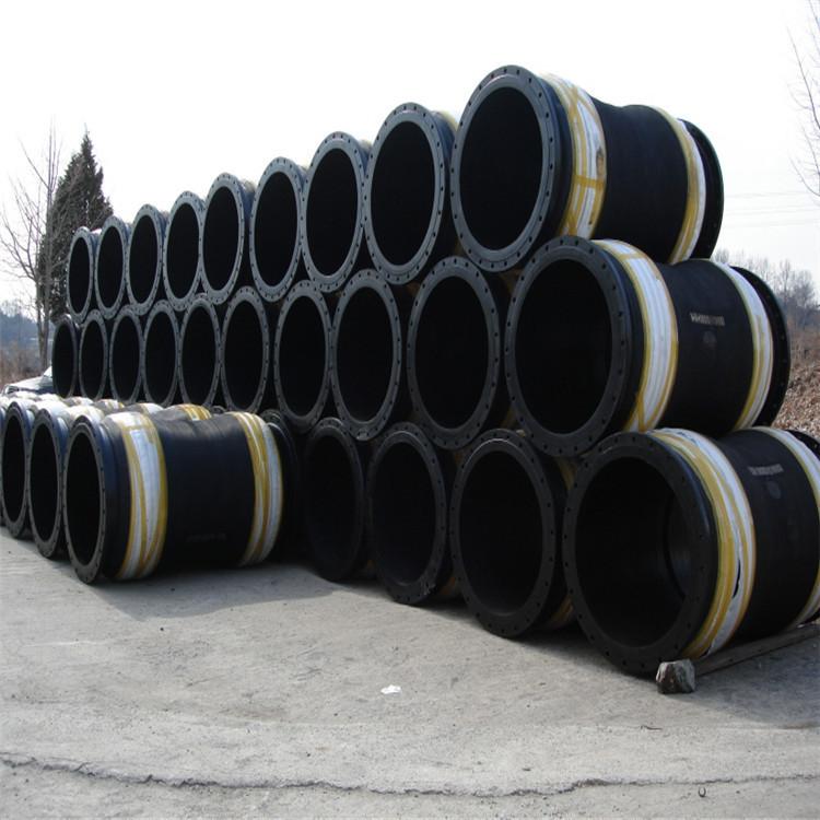 金泰鸿丞|耐腐蚀橡胶管生产厂家|耐腐蚀橡胶管批发