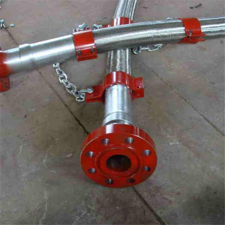 钻探胶管|句容油田钻探胶管|油田钻探胶管价格