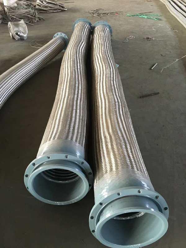 河北批发金属软管